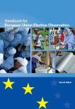 Handbook for EUEOM 2nd Edition